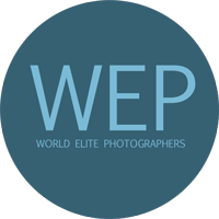 World Elite Photographers